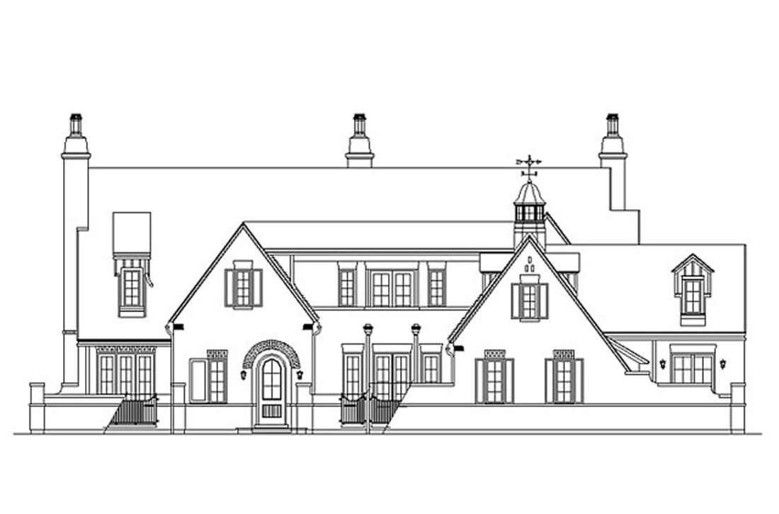 Concepts legacy custom homes llc for Concept homes llc
